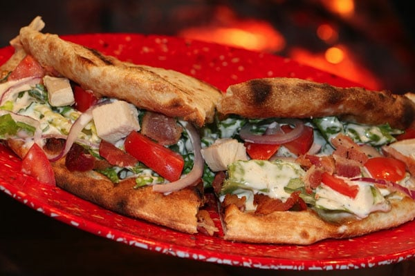 ChickenBaconRanch-Smokin-Oak-Wood-fired-Pizza