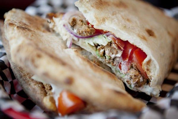 Chorizo-sandwich-Smokin-Oak-Wood-fired-Pizza