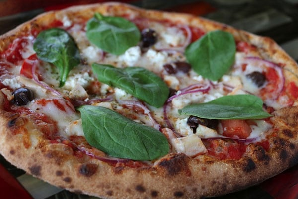 Greek-Pizza-Smokin-Oak-Wood-Fired-Pizza