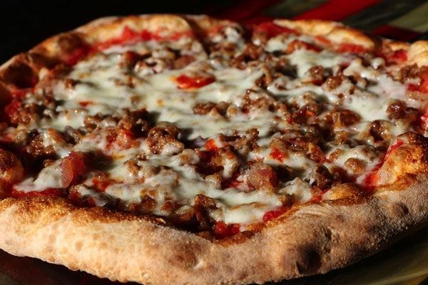 Meat-Pi-Pizza-Smokin-Oak-Wood-Fired-Pizza