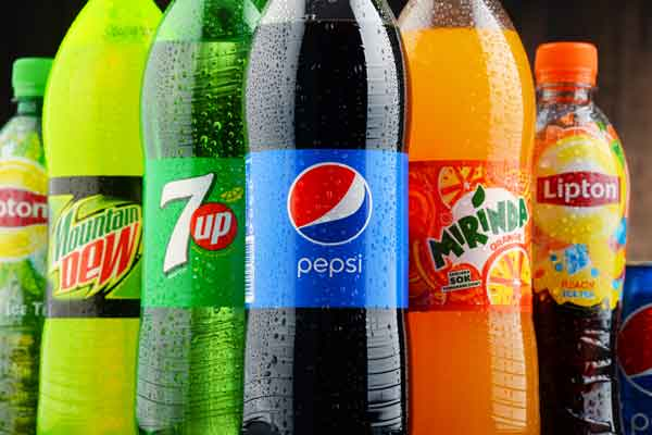 pepsi-products-drinks