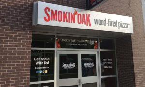 Smokin-Oak-Wood-Fired-Pizza-Oven-Ames-IA
