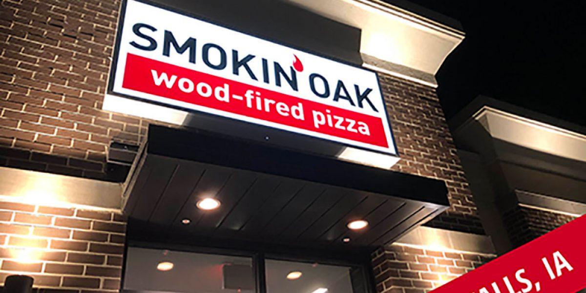 SmokinOak_Locations_CedarFalls-1