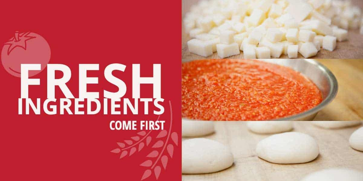 fresh-ingredients