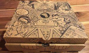 pizza-box-art-contest